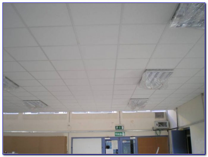 Drop In Ceiling Tile Speakers