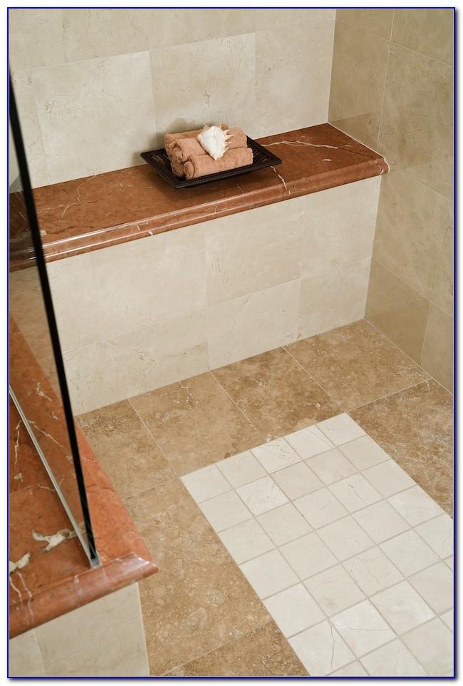 Easiest Way To Mop Tile Floors