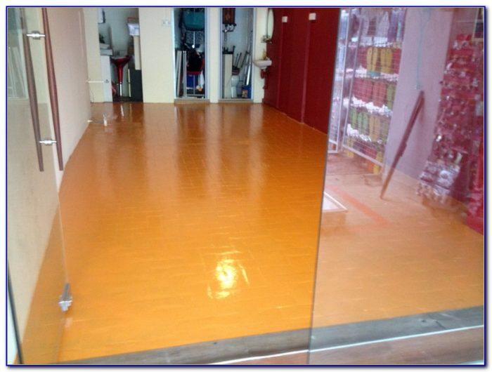 Hard Rock Epoxy Floors Flooring Home Design Ideas