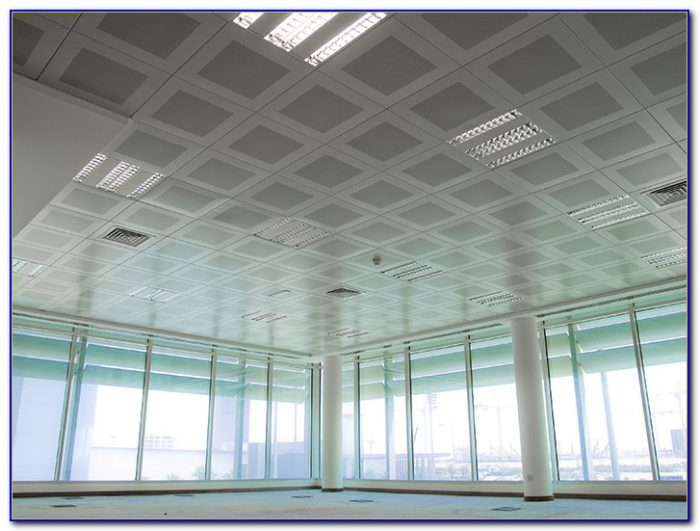 Fire Rated Ceiling Tiles Ontario