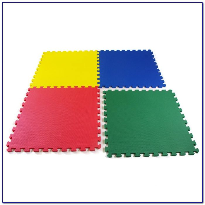 Foam Play Mat Tiles Asda Tiles Home Design Ideas