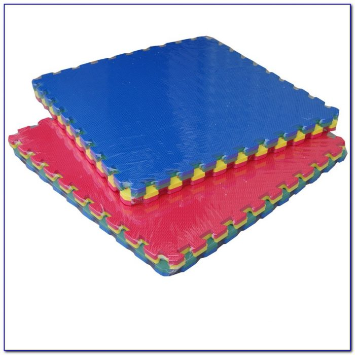 Foam Play Mat Tiles Australia Tiles Home Design Ideas