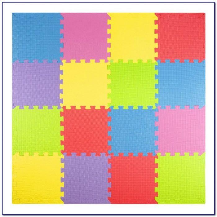 Foam Play Mat Tiles Asda Tiles Home Design Ideas