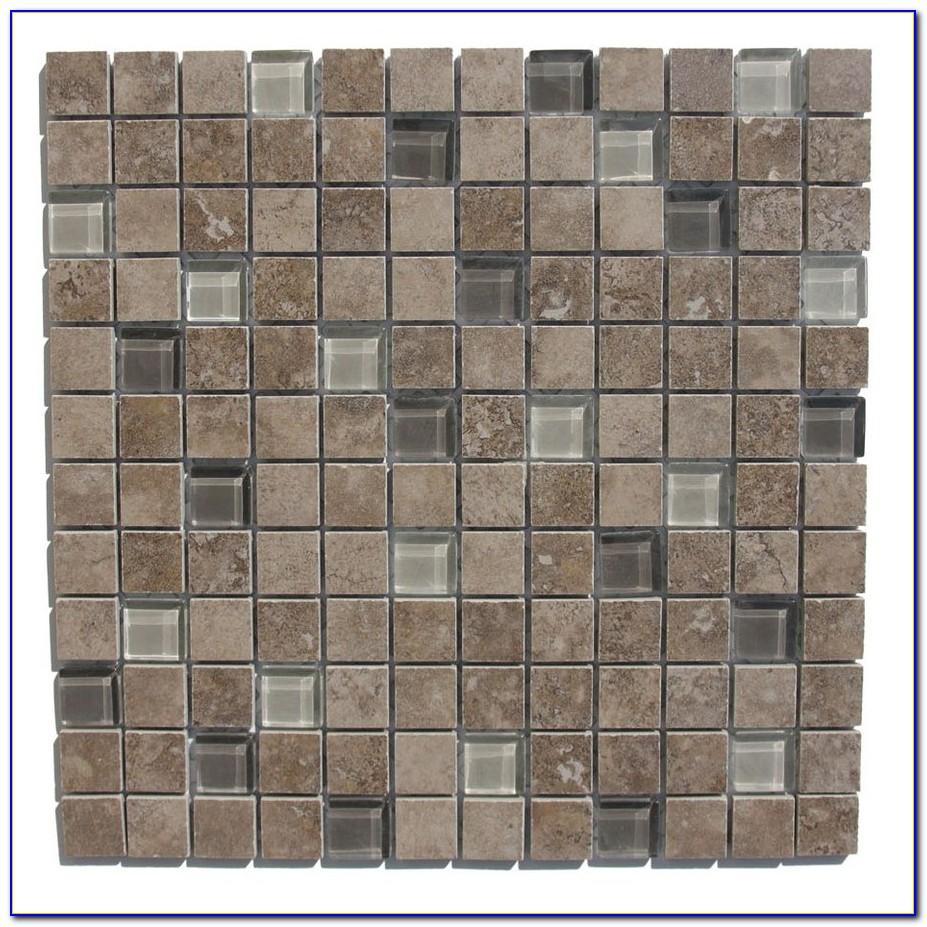 Gbi Tile And Stone Madeira Buff