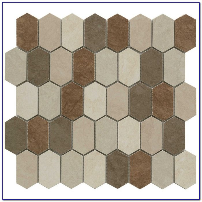 Gbi Tile And Stone Mosaic