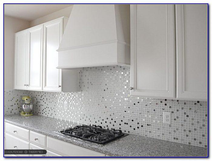 Self Adhesive Backsplash Tiles Canada Tiles Home