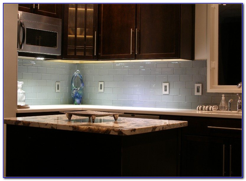 Glass Tiles For Kitchen Backsplashes South Africa Tiles Home Design Ideas Yaqoprrpoj70146