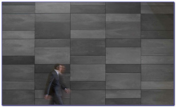 Grey Porcelain Floor Tiles Uk