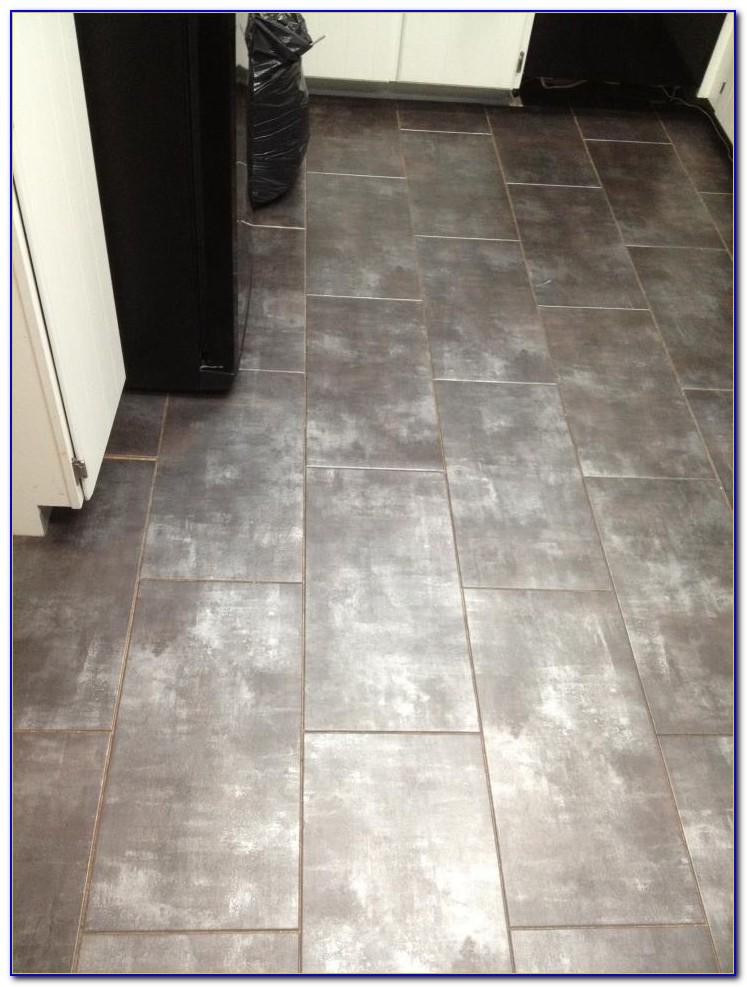 Groutable Vinyl Floor Tiles Uk