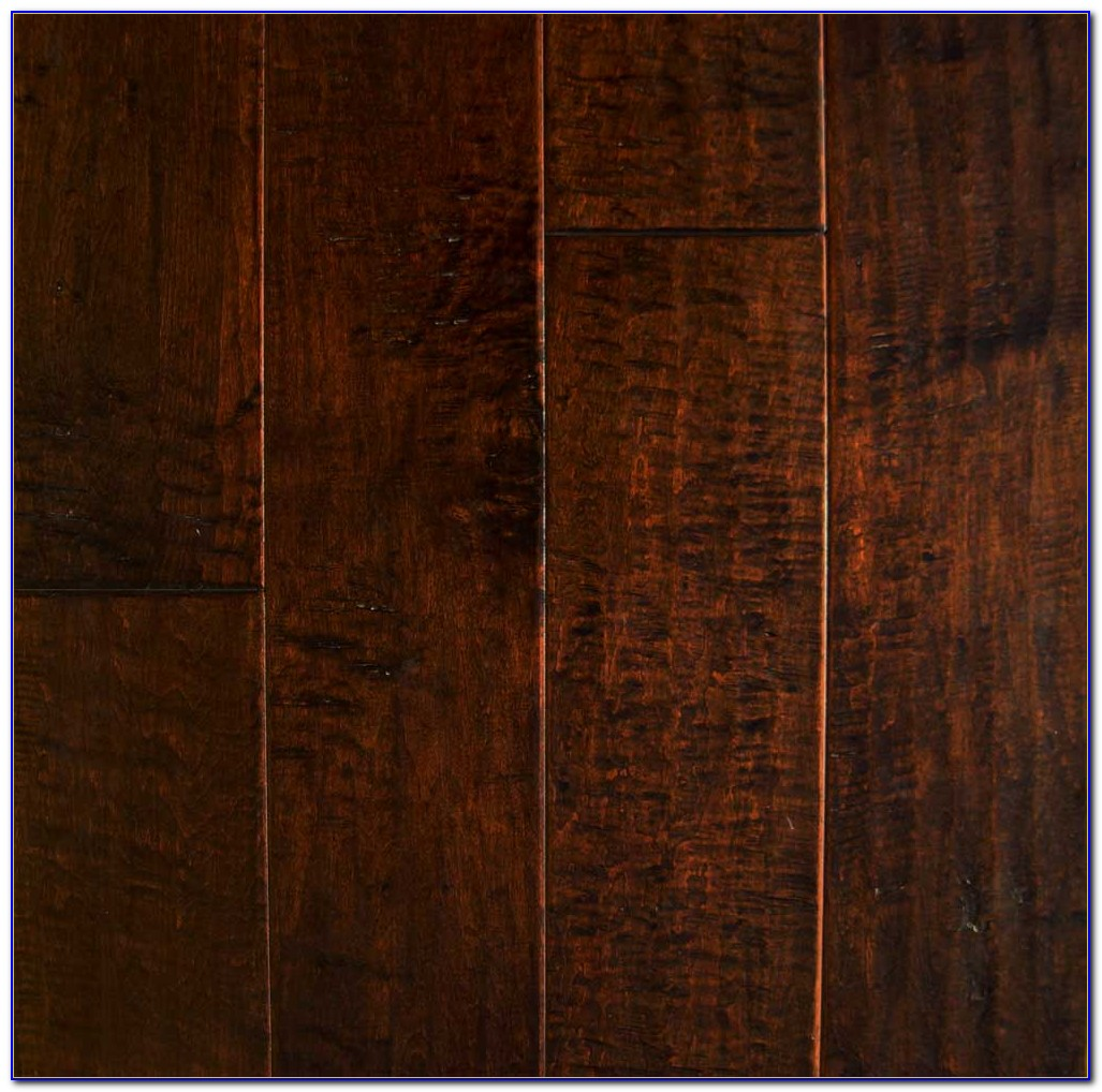 Hand Scraped Wood Plank Tile Tiles Home Design Ideas Ymngazyqro69612