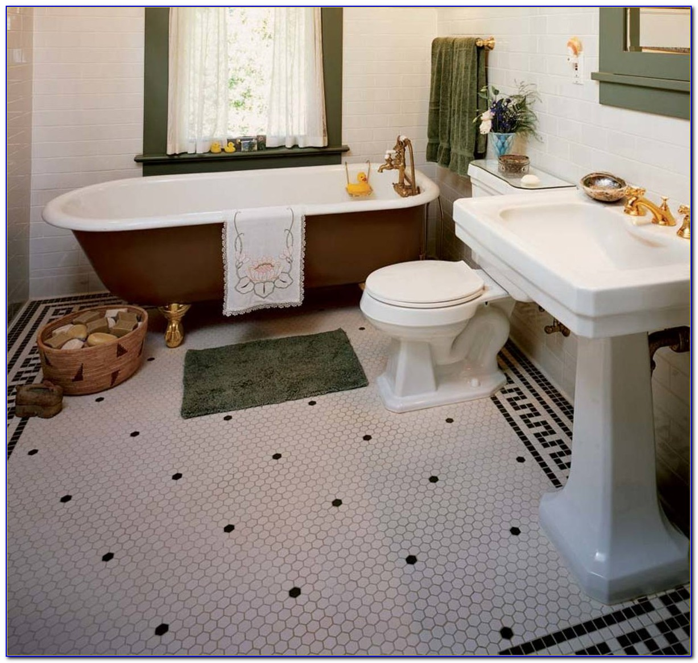 Hexagon Floor Tiles Bathroom Australia Tiles Home Design Ideas Ojn3w6lnxw69960
