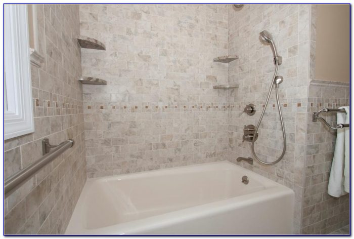 How to clean grout on tile floor in the bathroom tiles home design ideas kypz3kwnoq67924 for How to clean bathroom grout mold