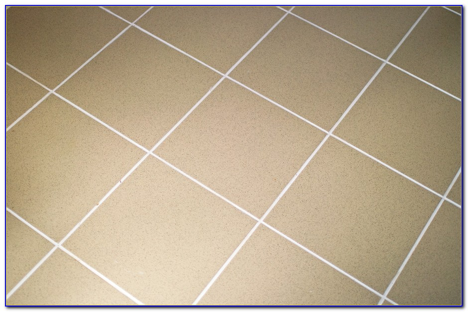 how to clean grout in ceramic tile floors tiles home design ideas abpwk61pvx68779. Black Bedroom Furniture Sets. Home Design Ideas