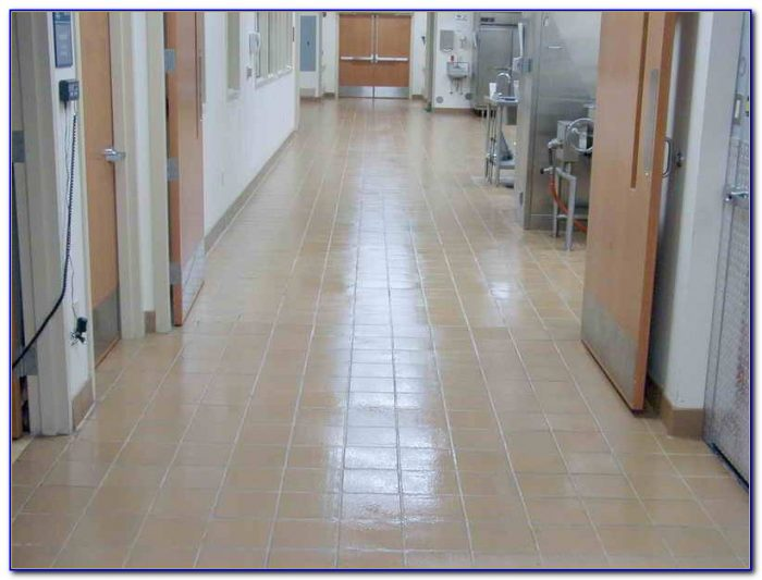 How To Clean Grout In Marble Tile Floors