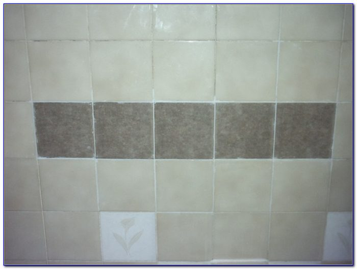 How to clean grout on tile floor without scrubbing tiles home design ideas 68qaeobqvo67932 for Bathroom floors without grout