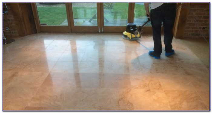 How To Clean Travertine Tile After Grouting Tiles Home Design Ideas Qbn1gkaq4m68554