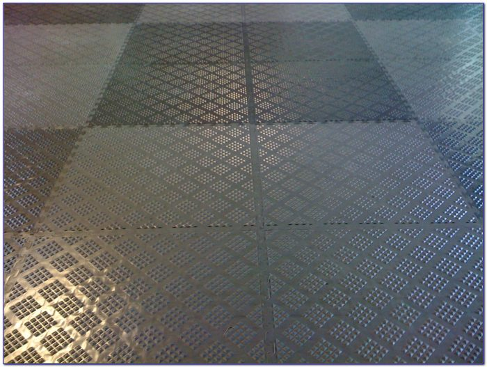 Interlocking Garage Floor Tiles Costco Uk Tiles Home