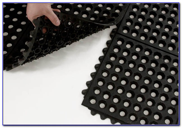 interlocking bathroom floor tiles interlocking rubber floor tiles bathroom tiles home 18937