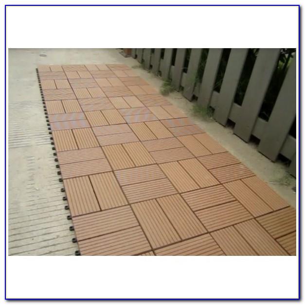 Interlocking Wood Deck Tiles Ikea - Tiles : Home Design ...