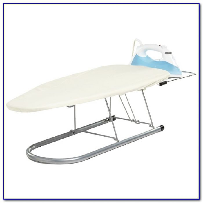 Ironing Board Table Top