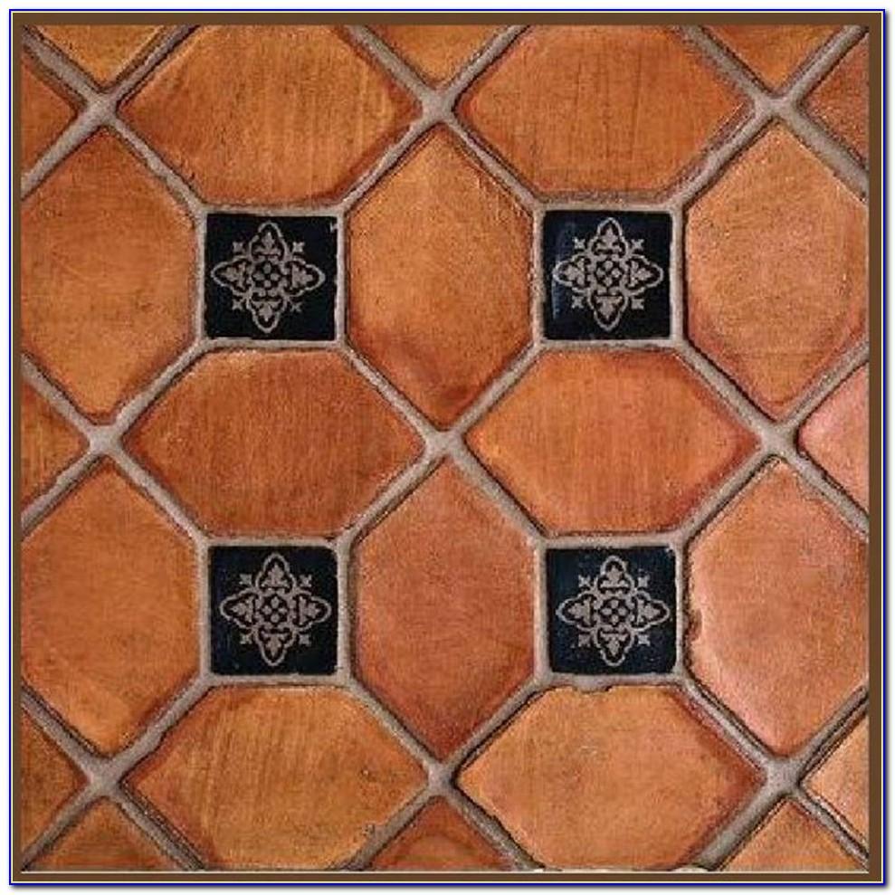 Italian Terra Cotta Tile Flooring Tiles Home Design