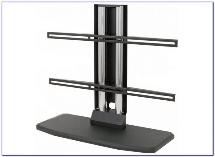Lcd Tabletop Stand