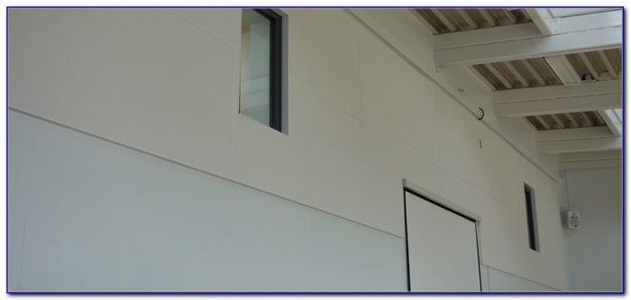 Sound Absorbing Ceiling Tiles Uk Tiles Home Design
