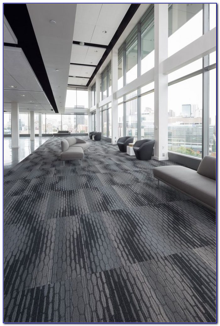 Mohawk Graphic Commercial Carpet Tiles Tiles Home