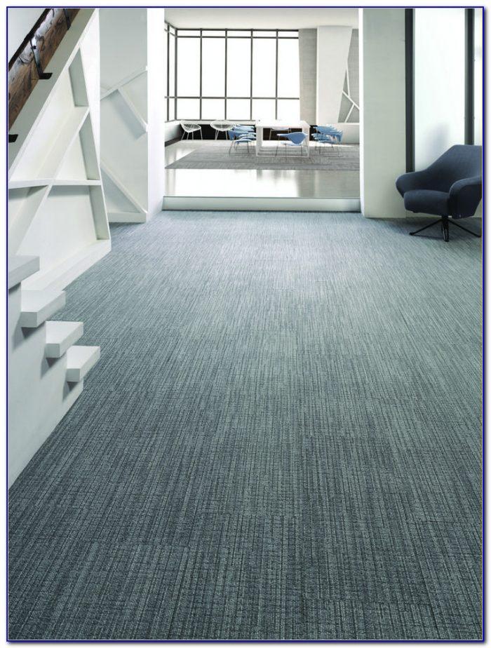 Commercial Grade Carpet Tiles Tiles Home Design Ideas