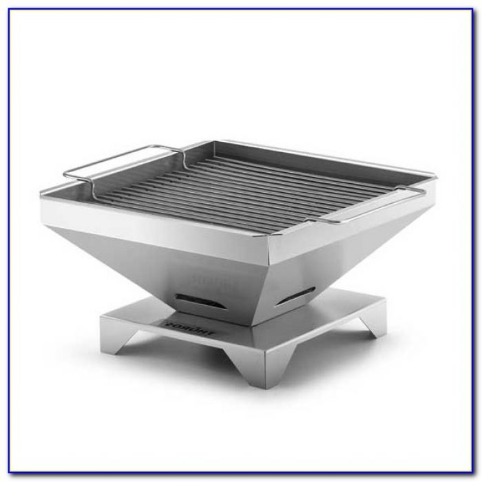 Nxr Tabletop Grill Cover