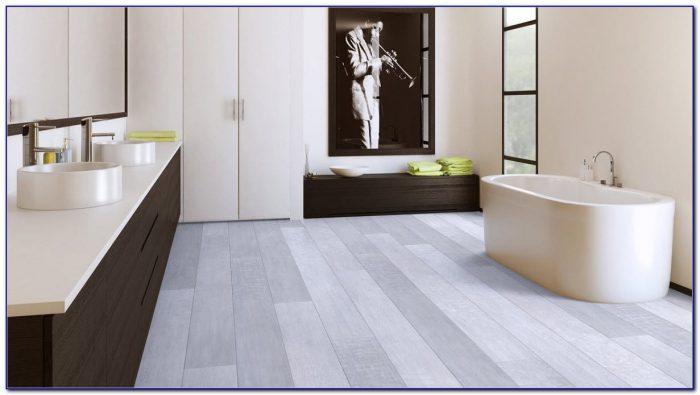 Peel And Stick Carpet Tiles Basement