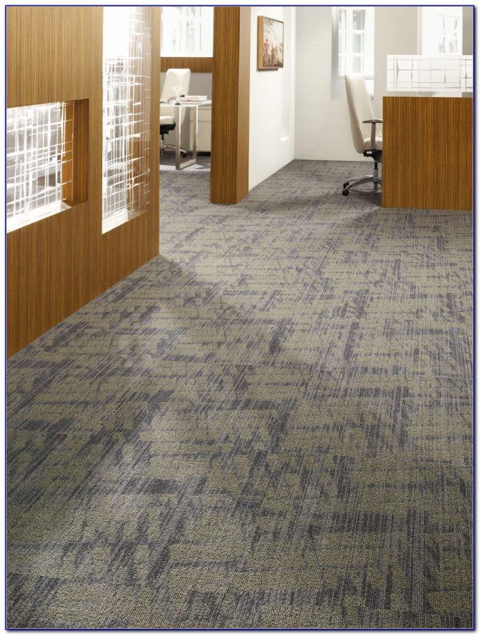 peel and stick carpet tiles peel and stick tile menards tiles home design ideas 29049