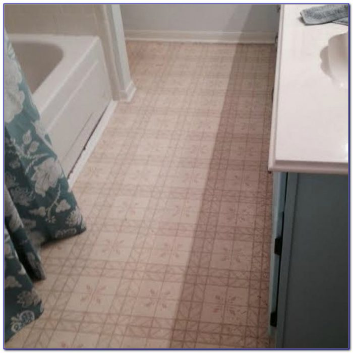 Peel And Stick Carpet Tiles With Pad