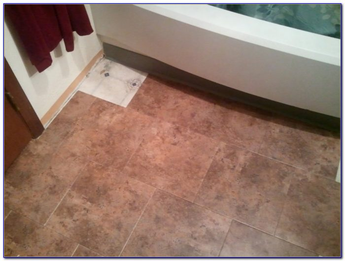 peel and stick bathroom tiles peel and stick bathroom tile tiles home design ideas 23969