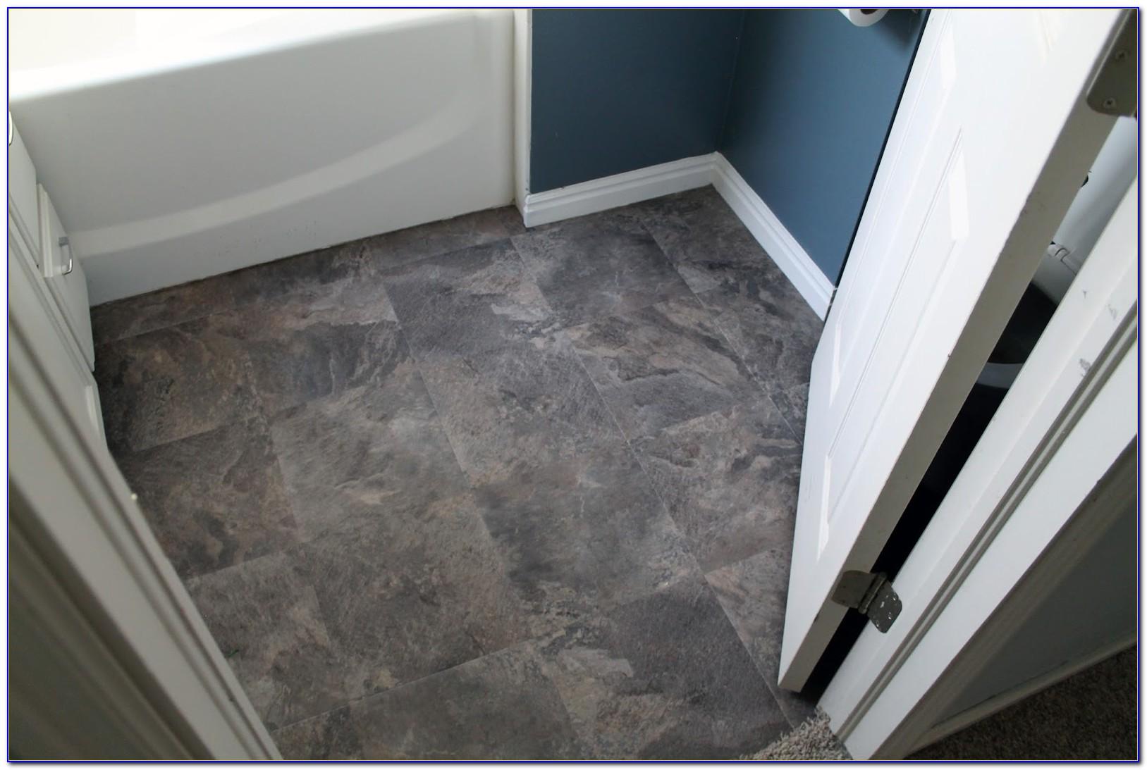 Peel And Stick Floor Tiles Menards Tiles Home Design