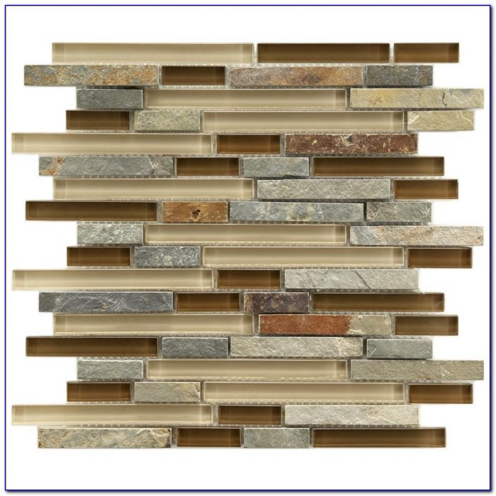 Peel And Stick Glass Tiles Canada