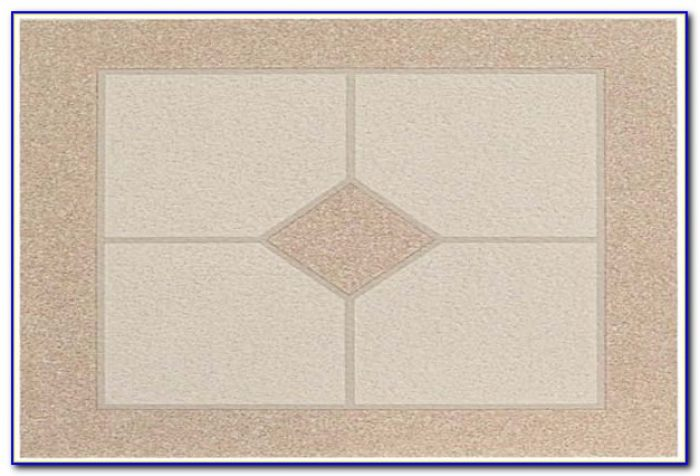 Peel and stick tile for bathroom