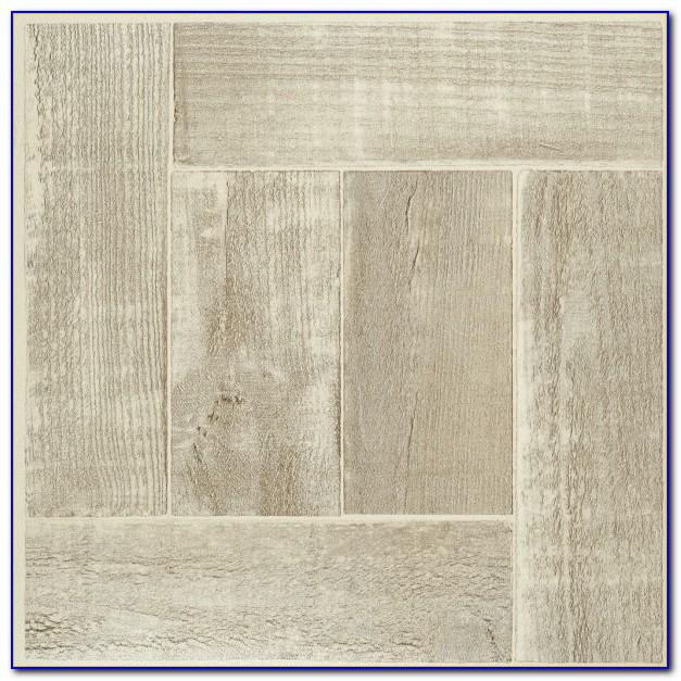 Peel And Stick Vinyl Floor Tile
