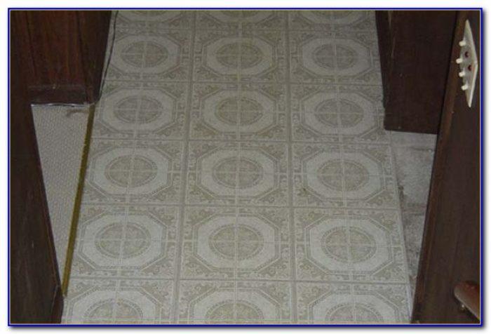 Peel And Stick Vinyl Floor Tiles Canada