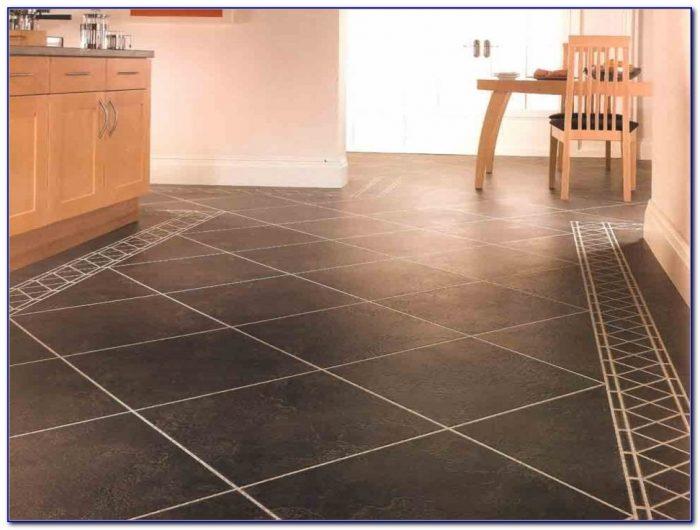 Peel And Stick Vinyl Tiles Durban Tiles Home Design Ideas K2dw3gjdl369633