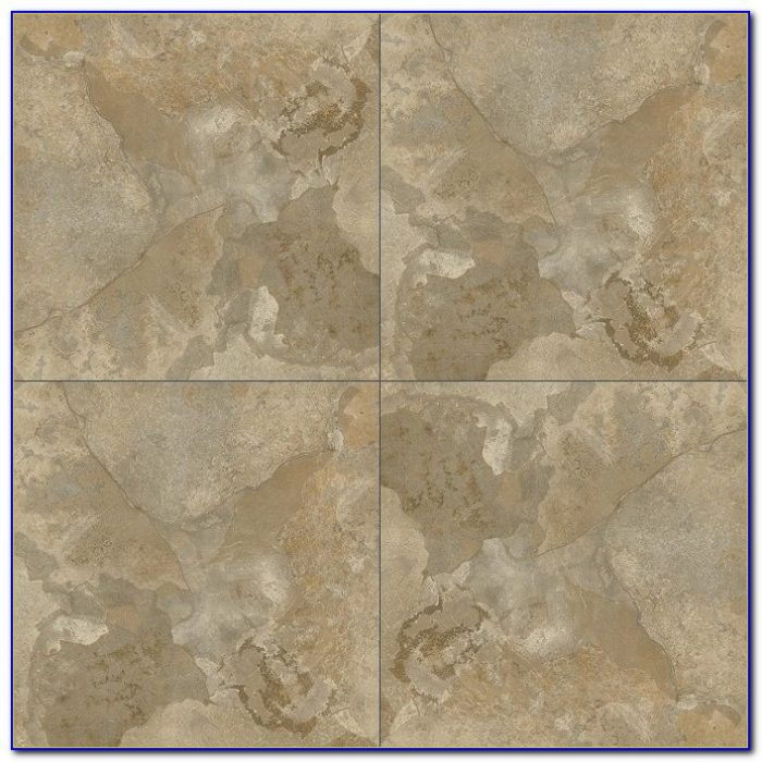 Peel And Stick Vinyl Tiles South Africa Tiles Home
