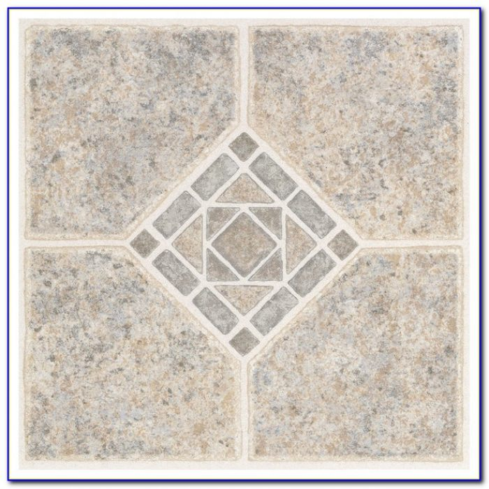 Peel And Stick Vinyl Tiles South Africa