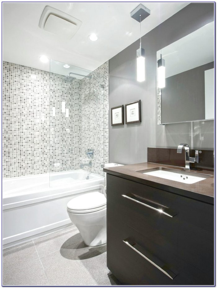 peel and stick wall tiles bathroom peel and stick wall tile trim tiles home design ideas 25667