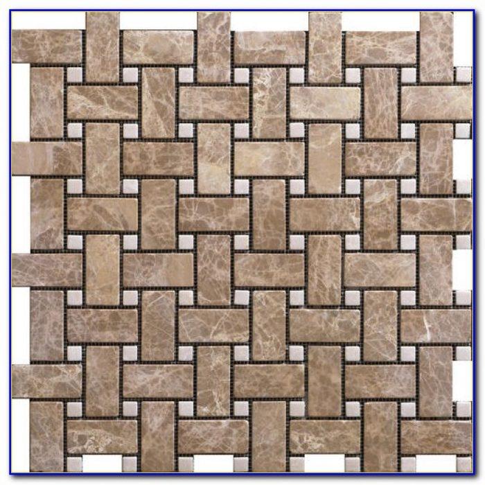 Peel N Stick Tile Floor