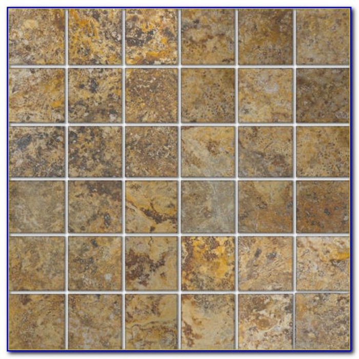 Peel And Stick Tiles For Kitchen Tiles Home Design