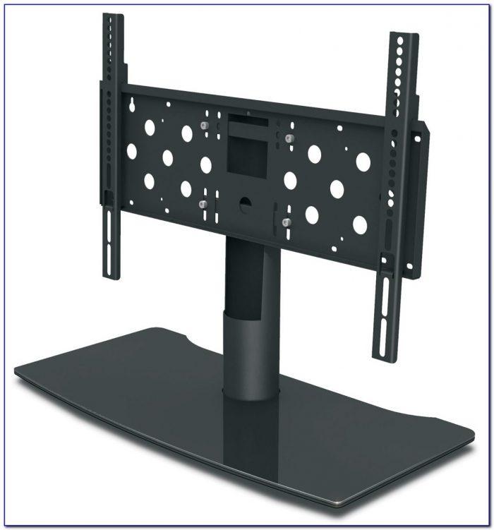 Philips Led Desk Lamp Singapore Desk Home Design Ideas