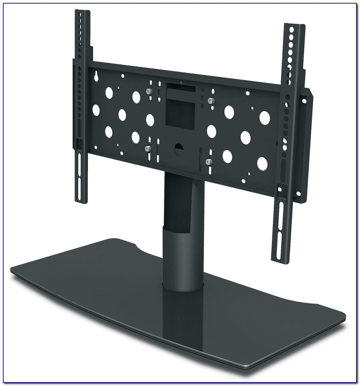 philips lcd tv tabletop stand download page home design ideas galleries home design ideas guide. Black Bedroom Furniture Sets. Home Design Ideas