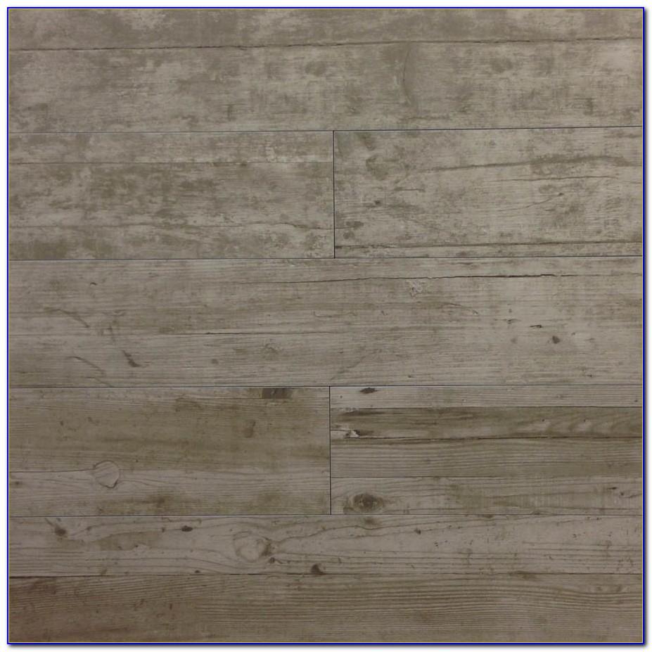 Porcelain Wood Plank Tile Uk