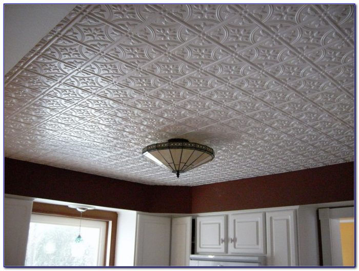 Pressed Tin Ceiling Tiles Nz Tiles Home Design Ideas