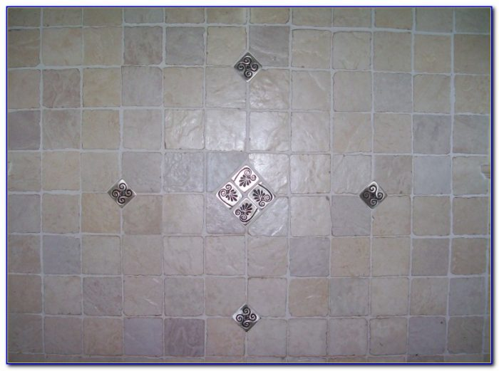 Pros Cons Ceramic Tile Vs Porcelain Tile